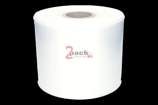 ldpe schlauchfolie 250 m 50 700 mm transparent schlauchfolien folien 2pack. Black Bedroom Furniture Sets. Home Design Ideas